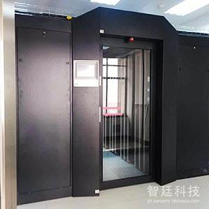 江山公安局必威中文官网建设项目