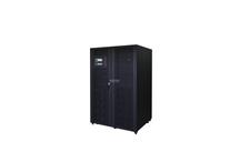 ZT-RM系列40~500KVA模块化UPS